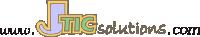 Diseño web, desarrollo web, hosting, vps, comercio electronico