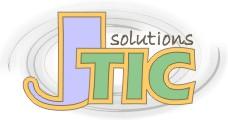 logo-jticsolutions-diseño-web-hosting-comercio-electronico